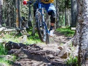 Image for Angel Fire Bike Park