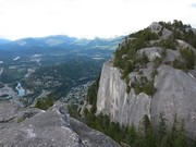 Image for Squamish