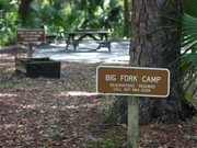 Image for Wekiwa Springs State Park Camping