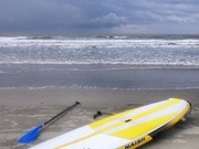 Image for Isle of Palms Surfing