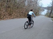 Image for Music City Bikeway