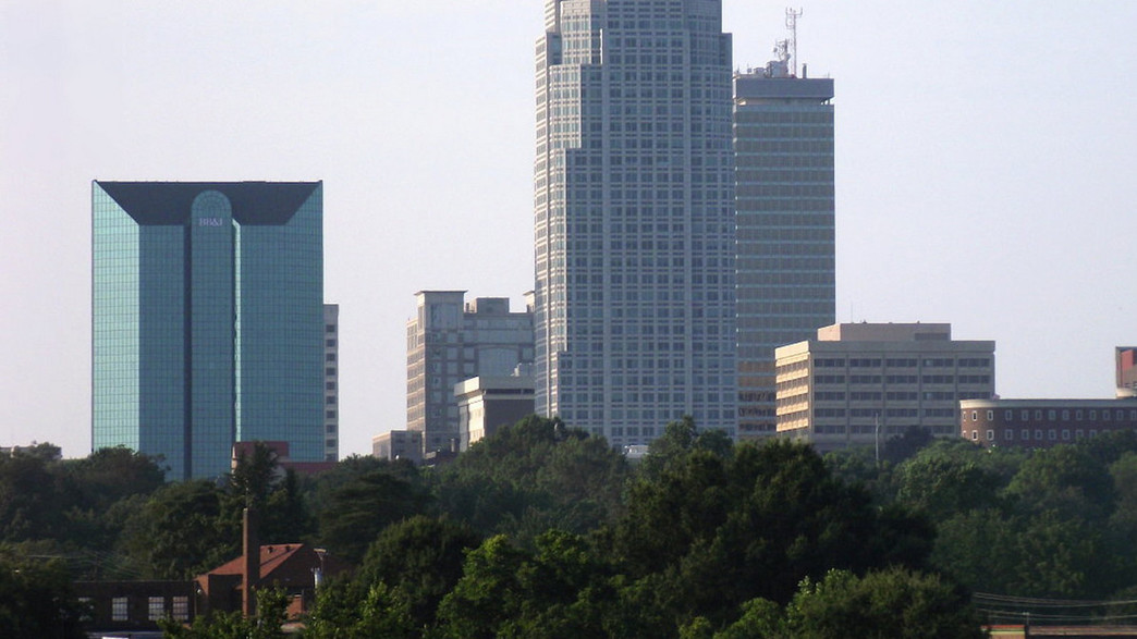 Winston Salem, NC Commercial Real Estate for Sale and ...