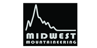 Image for Midwest Mountaineering