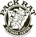 152373 pack rat outdoor center logo