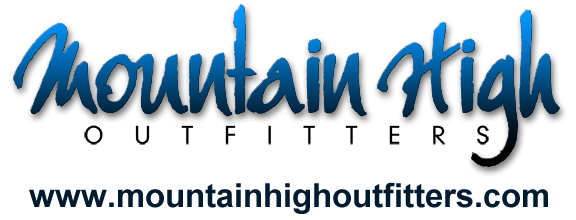 152573 mountain high outfitters logo